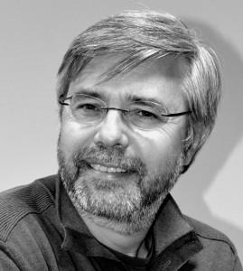 Juan Barceló